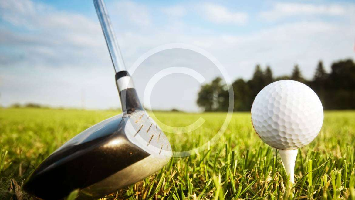 Ways To Improve Your Short Game